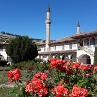 Исторические экскурсии по Крыму и Севастополю